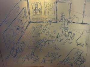 classroomsketch